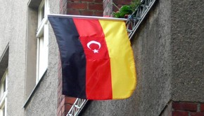 IMG flag BLOG