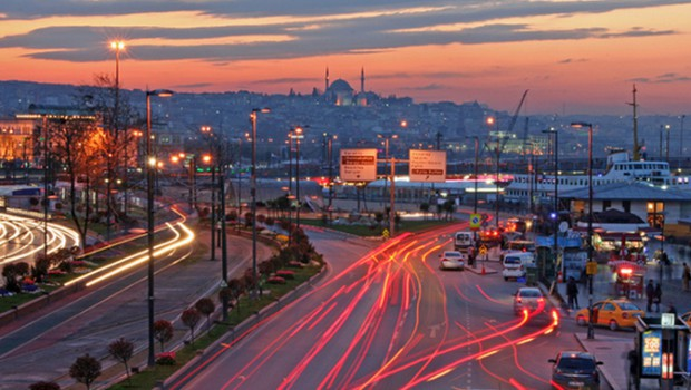 IMG-BLOGIstanbul