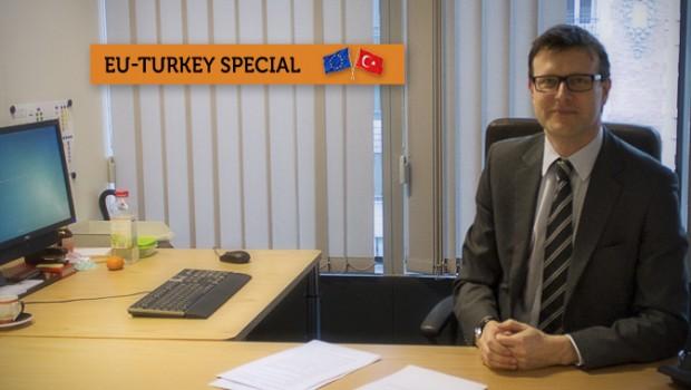EUTurkishWeek_Gilles