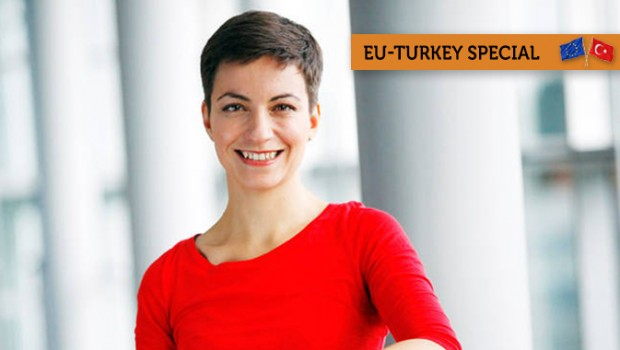 SkaKeller_Turkey_blog