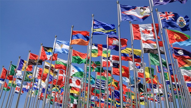 blog_international-trade