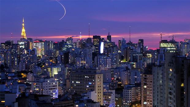 BRAZILBLOG2