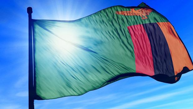 blogMainZAMBIA