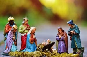 christmas-crib-figures-1060017_960_720