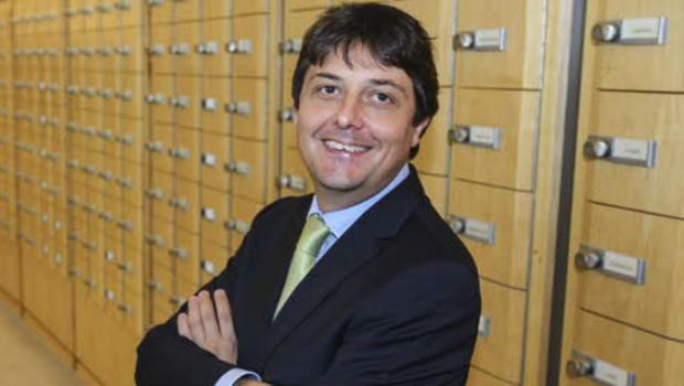 Salvador SEDO