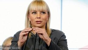 Elzbieta-Bienkowska