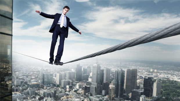 Risk_Taking_Entrepreneurship
