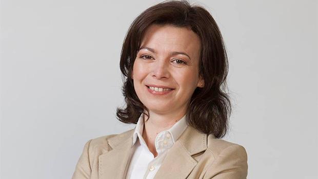 MEP Liliana Rodrigues