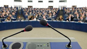 plenarysessionjulyep