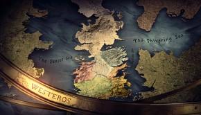 Westeros-blog
