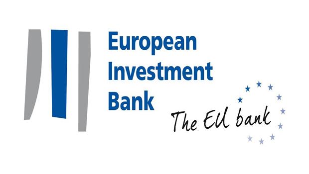 blog_EIB