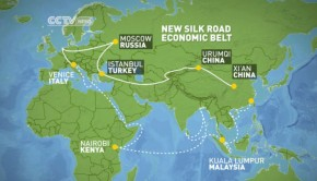 one-belt-one-road